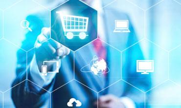 Ecommerce resource on customer experience strategy