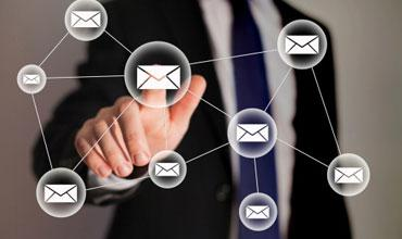 Contextual Email Marketing: The Real-Time Inbox