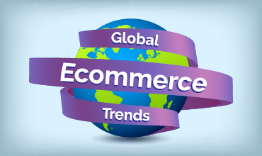 global-ecommerce-trends