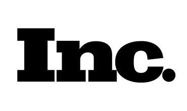 Dow Jones company inc logo