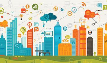 IoT Techvibes