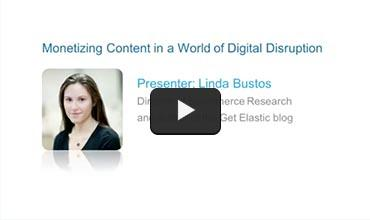 Still from monetizing content video