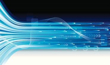 Net speed image