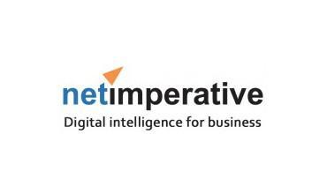 Net Imperative