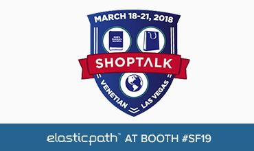 shoptalk press release thumbnail