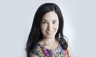 Tara Rasmussen profile photo