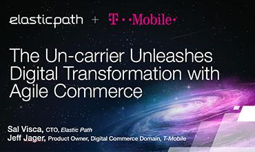 The Uncarrier Unleashes Video Thumbnail
