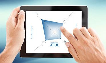 free digital maturity assessment - assess your ecommerce maturity