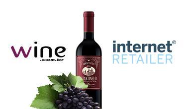Wine Internet Retailer
