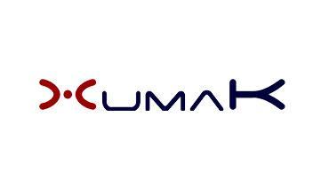 Xumack logo