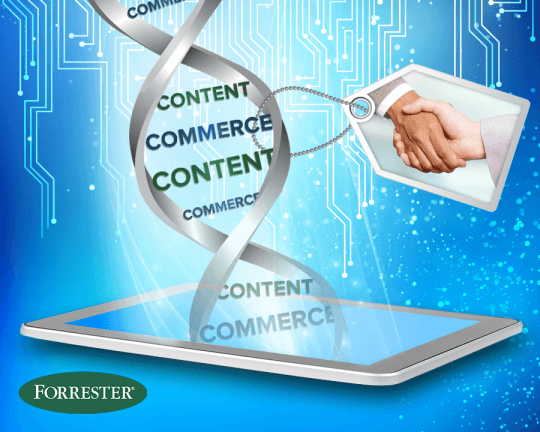forrester research inc white papers Access the latest white papers, research webcasts, case studies and more covering a wide range of topics like mobile, cloud and data analyitcs  inc sep 19, 2018.