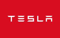 Customer Tesla