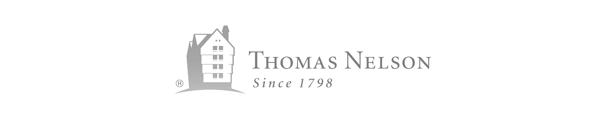 Grey Thomas Nelson logo