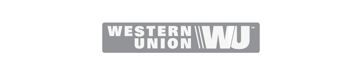 western union logo png wwwimgkidcom the image kid