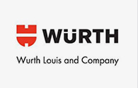 Customer Wurth Louise
